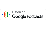 google-podcasts